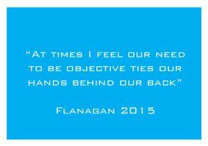 flanagan quote